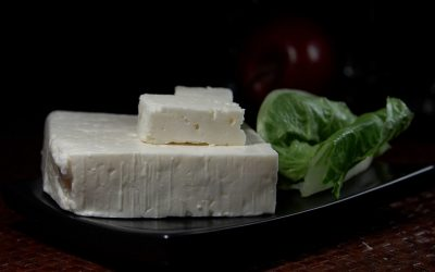 Greek_feta